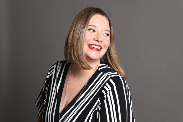 Jessica Niedergesäß, Yummy Media