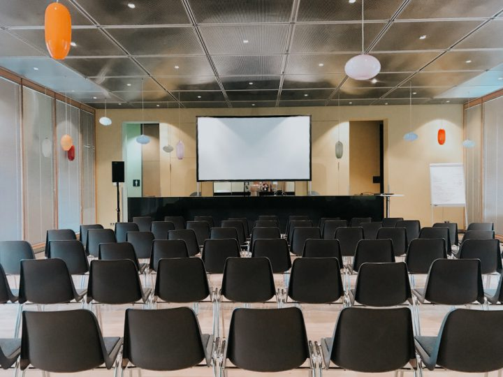 Über das ReiseBloggerCamp 2019 in Leipzig – #rbcamp19